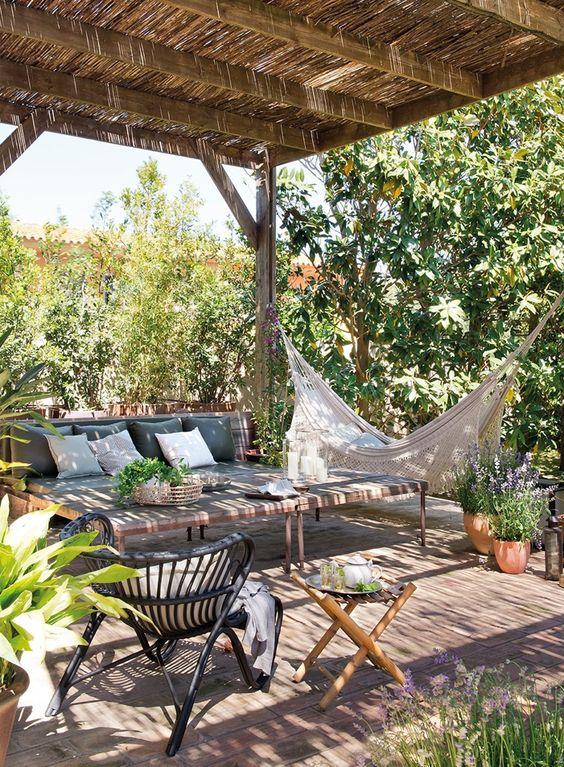 12 h le mooie veranda 39 s dagboek van nofruit - Woonkamer rotan voor veranda ...