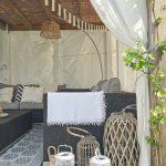 veranda ibiza