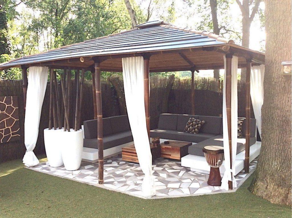 veranda sunbrella kussens