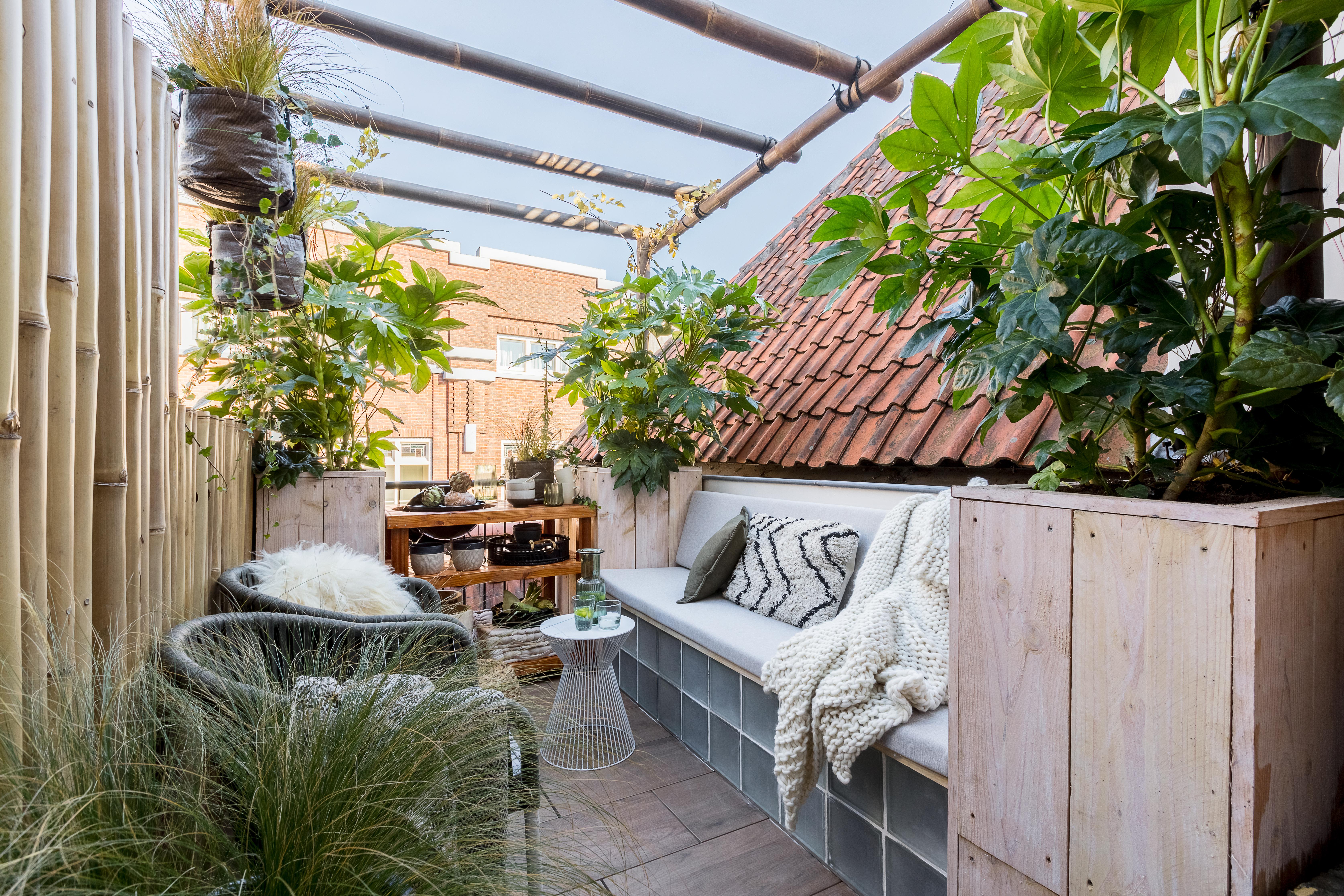 Goedkope Zitkussens Tuin : Ontwerp jouw meubel helemaal op maat bij nofruit