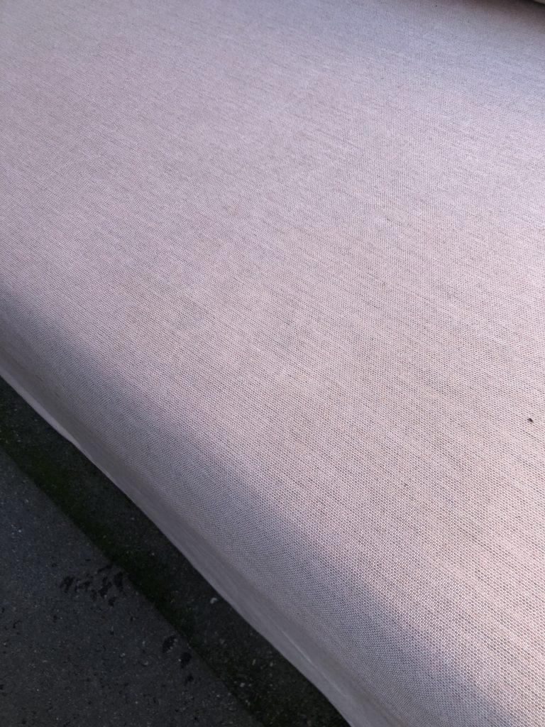 schone buitenkussens